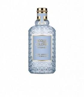 4711 Acqua Colonia Intense Pure Breeze Of Himalaya Eau De