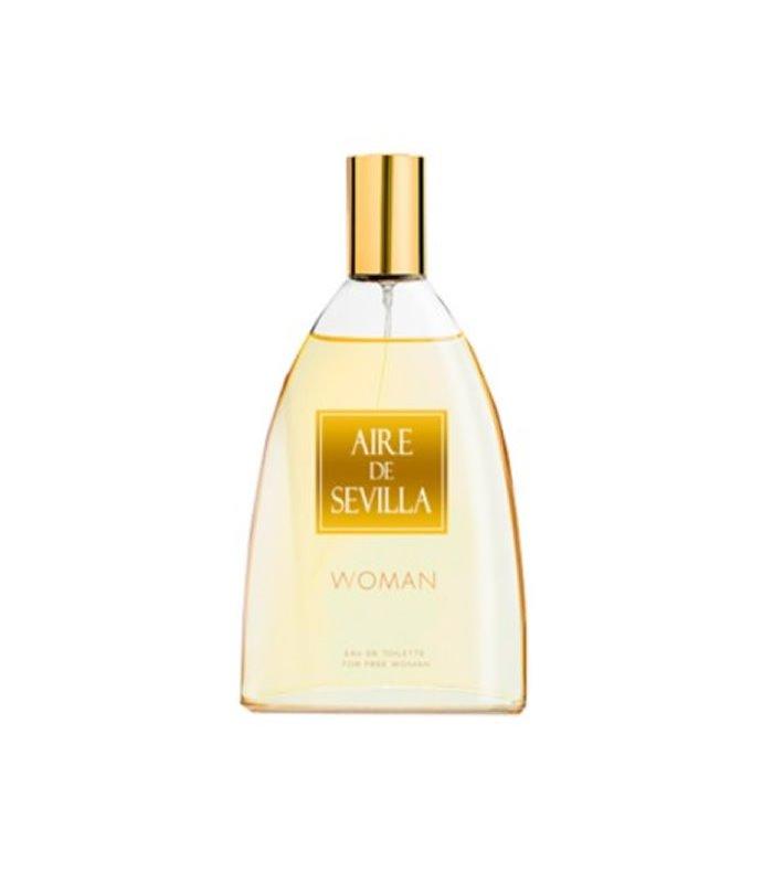 Aire de Sevilla Woman Eau De Toilette Spray 150ml