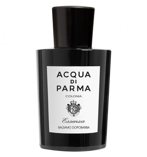 Acqua Di Parma Colonia Essence After Shave Balsam 100Ml