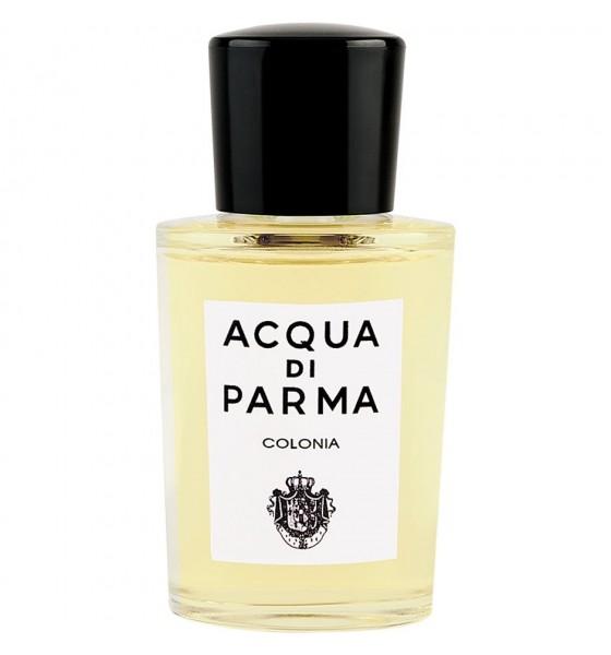 Acqua Di Parma Cologne Eau De Cologne 20 Ml