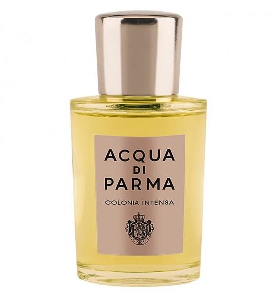 Acqua Di Parma Cologne Intense Eau De Cologne 20 Ml