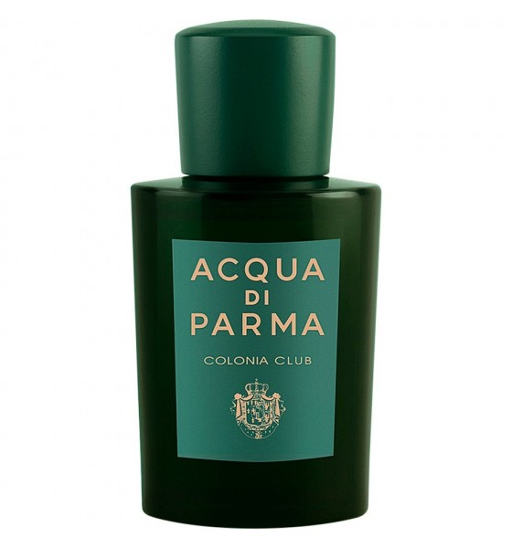 Acqua Di Parma Cologne Club Eau De Cologne 20 Ml