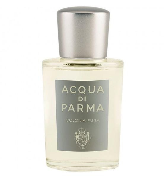 Acqua Di Parma Cologne Pura Eau De Cologne 20 Ml