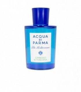 Acqua Di Parma Blu Mediterraneo Cipresso Di Toscana Eau De