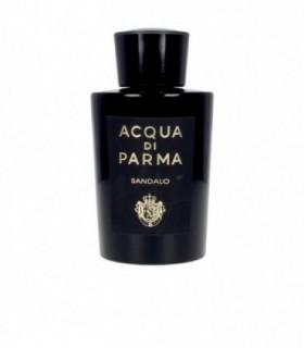 Acqua Di Parma - Cologne Sandalo Eau De Cologne Concentrée 180