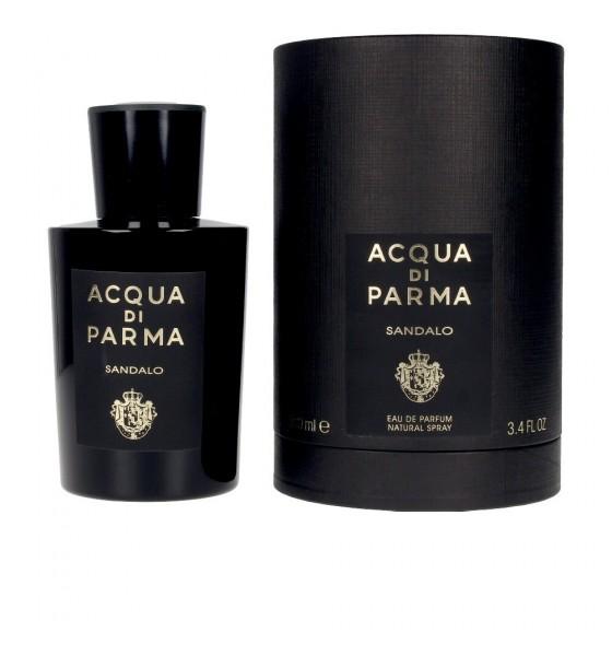 Acqua Di Parma - Cologne Sandalo Eau De Cologne Concentrée 100