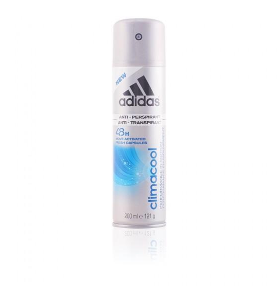 Adidas Climacool Deodorant 200Ml