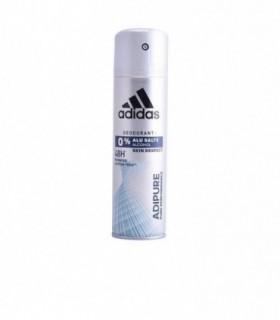Adidas Adipure 48H Deodorant 200Ml