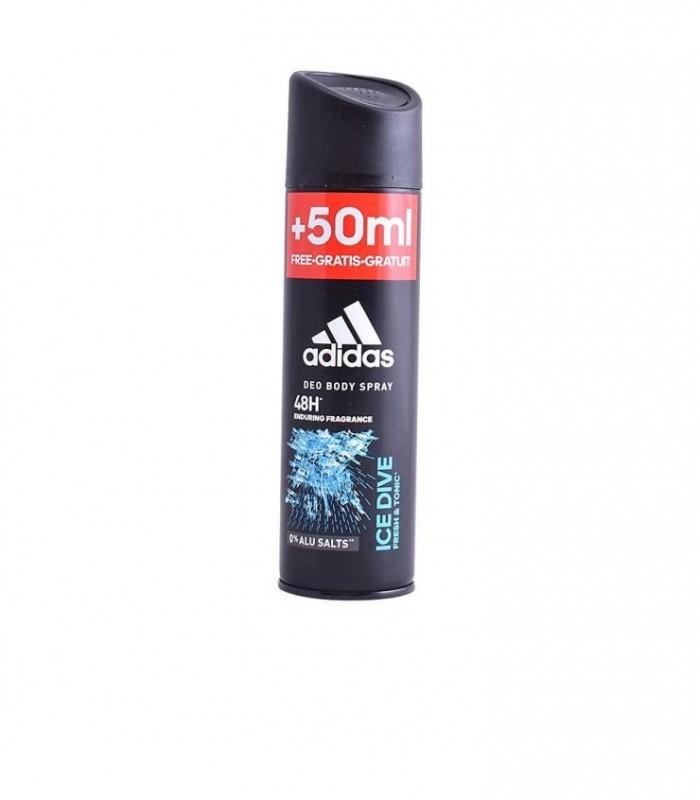 Adidas Ice Dive Deo 200 Ml