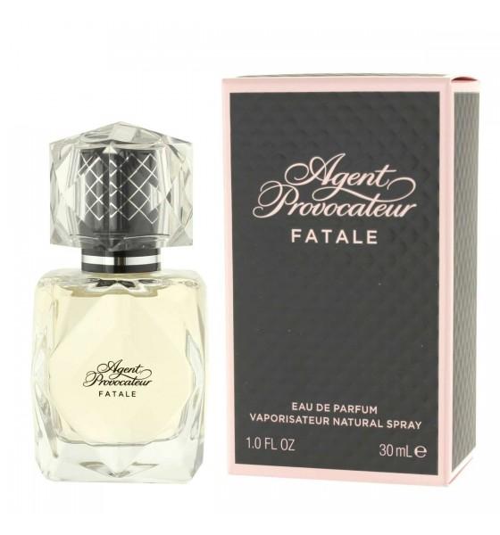 Agent Provocateur Fatale Eau De Parfum 30 ml (woman)