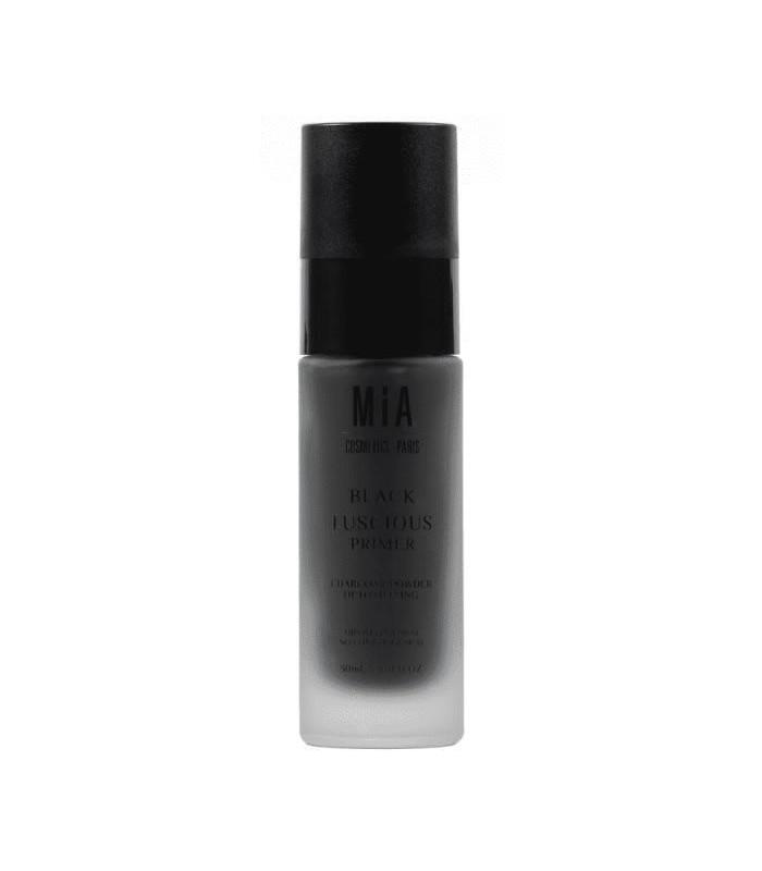 Alqvimia - Mía Cosmetics Black Luscious Primer 30Ml