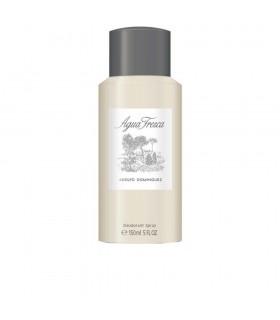 Adolfo Dominguez Agua Fresca Deodorant 150Ml