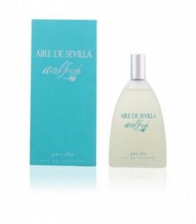 Aire De Sevilla Blue Fresh Eau De Toilette 150Ml