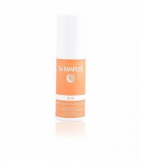 Dr.Rimpler - Dr. Rimpler - Dr Rimpler Sun Protection Spf15 100Ml