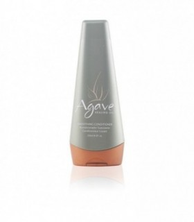 Agave Healing Oil Smoothing Balsam 250 Ml