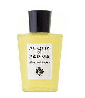 Acqua Di Parma Shower Gel 200 Ml