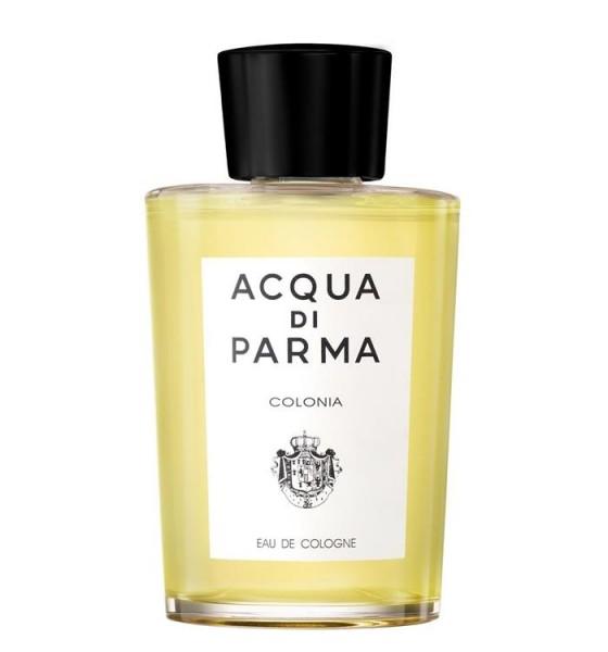 Acqua Di Parma Eau De Cologne 500 Ml