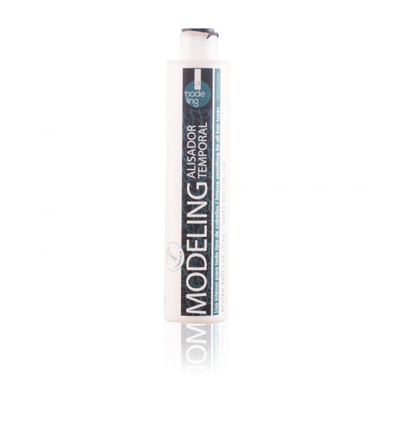 Alexandre Cosmetics Modeling Temporary Smoothing 250Ml