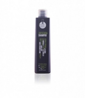 Alexandre Cosmetics Anti Hair Loss Schampo 250Ml