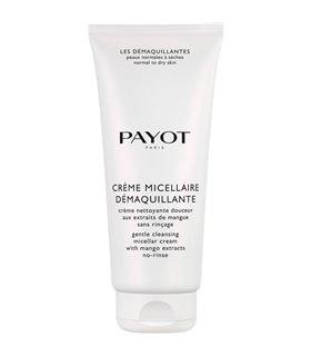 L'Oréal Professionnel Serie Expert Glycerin Curl Contour