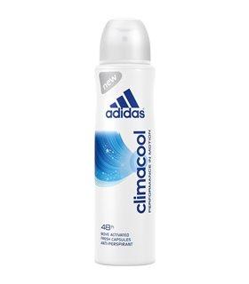 Adidas Woman Climacool Deo Spray 150 Ml