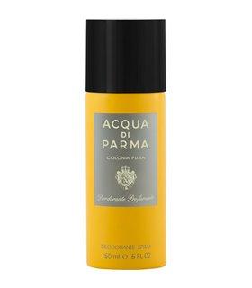 Acqua Di Parma Cologne Pura Deo Spray 150 Ml