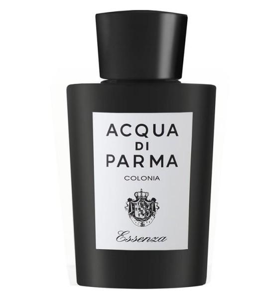Acqua Di Parma Essence Di Colonia Spray 180Ml