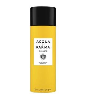 Acqua Di Parma Barbiere Gel Da Rasatura 150 Ml