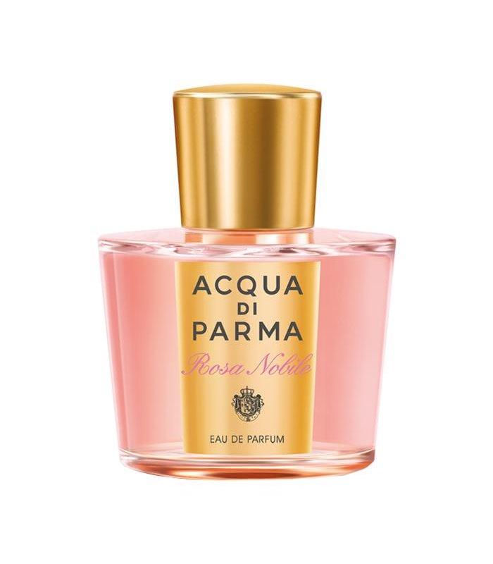 Acqua Di Parma Rosa Nobile Eau De Parfym 50 Ml
