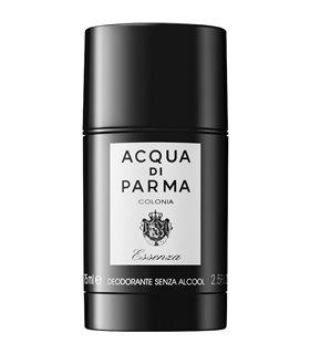 Acqua Di Parma Cologne Essence Deo Stick 75 Ml