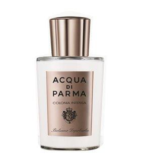 Acqua Di Parma Intense After Shave Balsam 100Ml