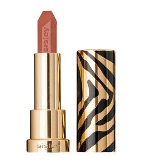 Chanel - Glow Lumière Stylo Embellisseur N. 30-Beige Rosé 1,2 Ml