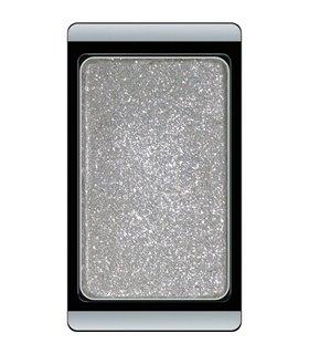 Johnson'S - Vita-Rich Energizing Frambuesa Shower Gel 750 Ml