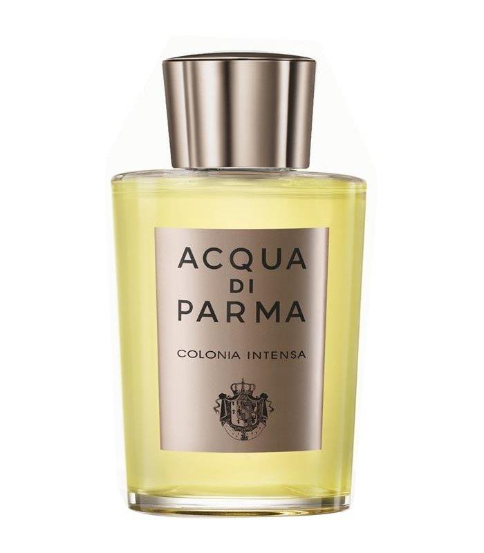 Acqua Di Parma Intense Eau De Cologne Spray 100Ml