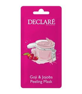 Babaria - Aloe Vera Dermo Sensitive Deo Spray 200 Ml