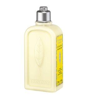 Babaria Men Vital Skin Stop Wrinkles Set 2 Pcs