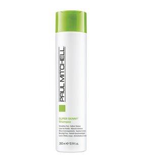 Beter - Professional Peine-Cepillo Para Eyebrows 1 Pcs