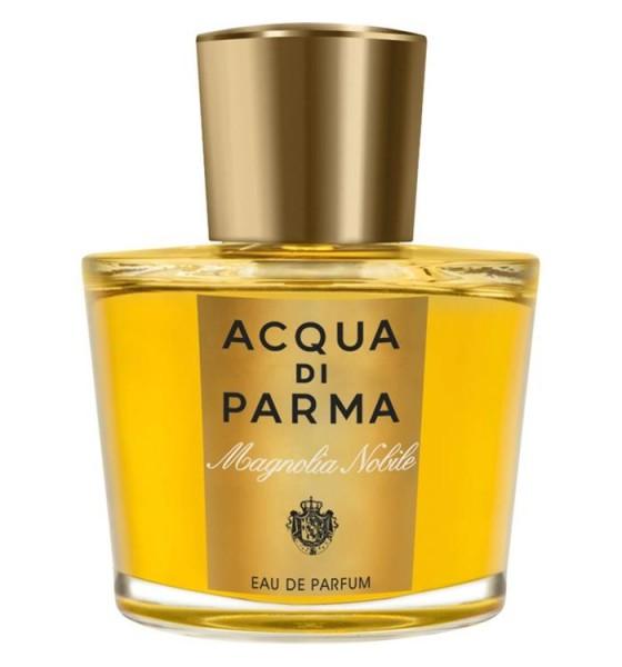Acqua Di Parma Magnolia Nobile Eau De Parfym 100 Ml
