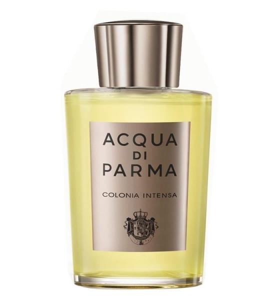 Acqua Di Parma Colonia Intense Eau De Cologne 50 Ml