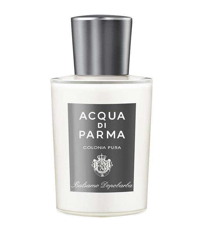 Acqua Di Parma Colonia Pura After Shave Balsam 100 Ml