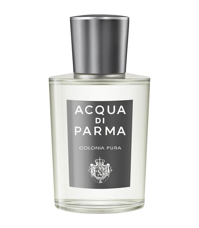 Acqua Di Parma Colonia Pura Eau De Cologne Spray 50Ml