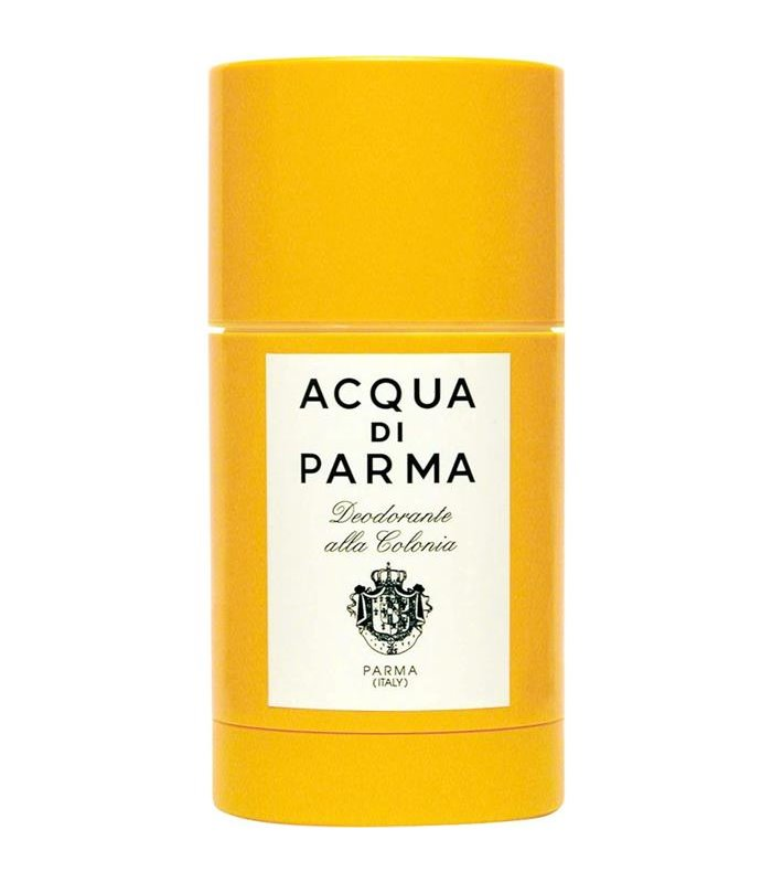 Acqua Di Parma Cologne Deo Stick Without Alcohol 75 Ml
