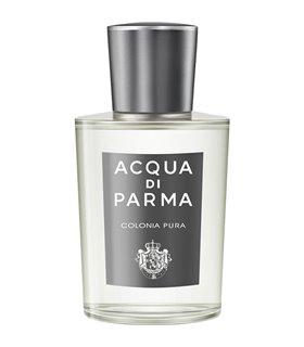 Acqua Di Parma Colonia Pura Eau De Cologne Spray 180Ml