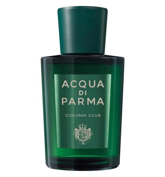Acqua Di Parma Colonia Club Eau De Cologne Spray 180Ml