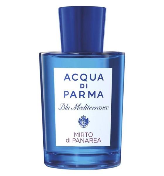 Acqua Di Parma Mirto Di Panarea Eau De Toilette - 75 Ml