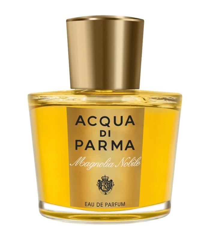 Acqua Di Parma Magnolia Nobile Eau De Parfym Spray 50Ml