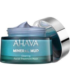 Agave - Healing Oil Resorative Hydrating Mask 250 Ml