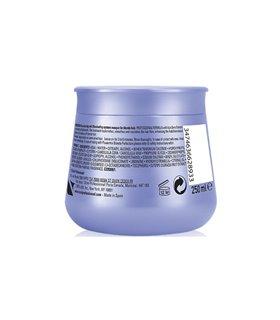Clinique Superdefense Cc Cream Medium 40Ml
