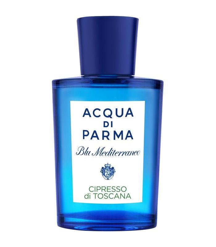 Acqua Di Parma Cipresso Di Toscana Eau De Toilette Spray 30 Ml