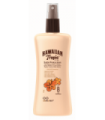 Hawaiian Tropic Protective Sun Lotion Spf8 Low 200Ml